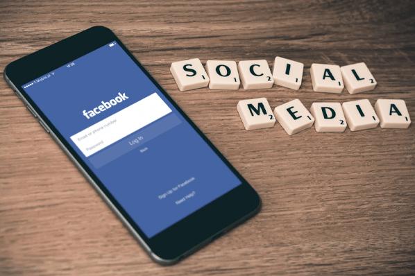 Gain A Following With Social Media Marketing