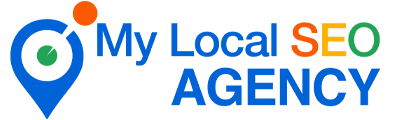Digital Marketing Comapany   My Local SEO Agency   Arizona